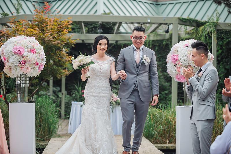 2018-09-15 Dorcas & Dennis Wedding Web-665.jpg
