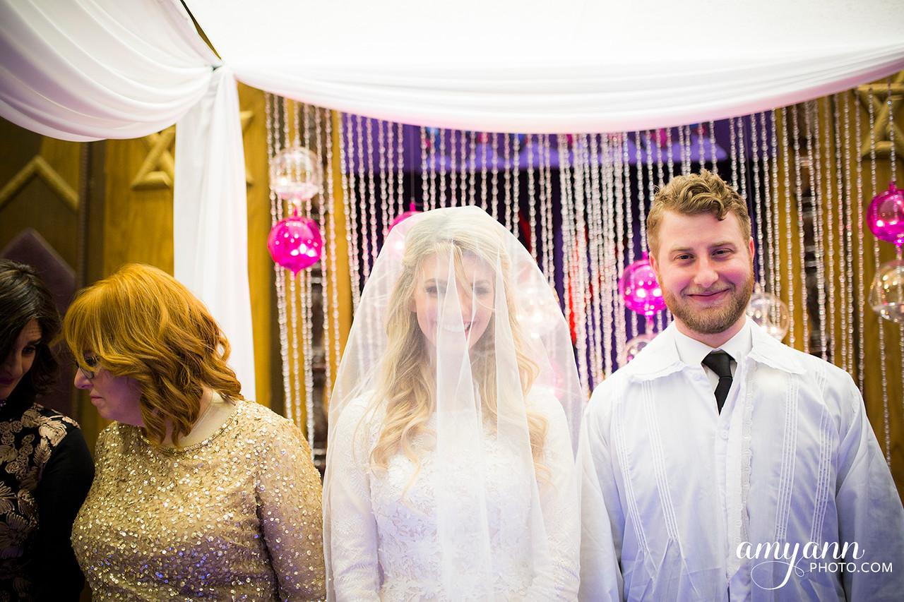 olivianick_weddingblog48