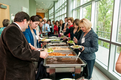 Association of Fundraising Professionals @ CPCC Harris 4-17-13 by Jon Strayhorn