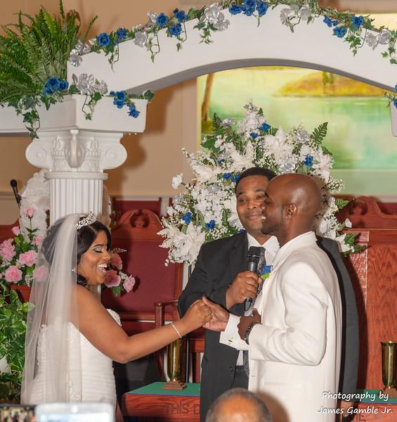 Newell-Wedding-1518.jpg