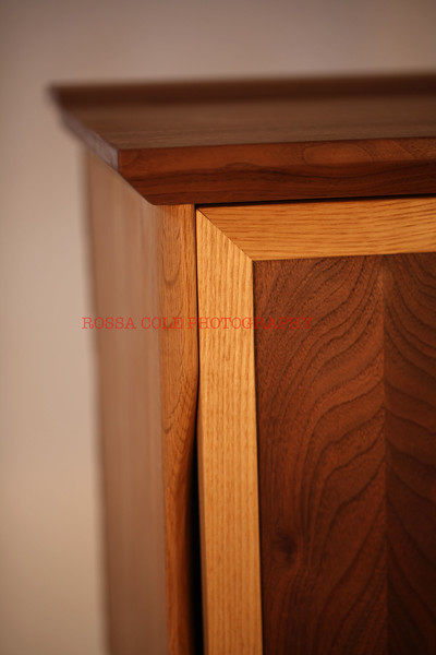 18-Wishbone Hutch Patterns Detail.jpg