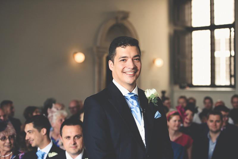 Awardweddings.fr - Beautiful Greenwich Wedding - Lindsay & Riaz - 0238.jpg
