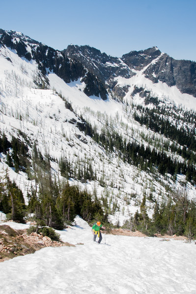 North Cascades-181.jpg