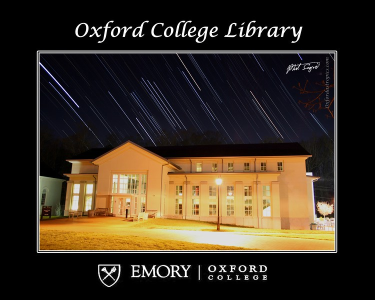2015-3-7-Oxford-Library.jpg