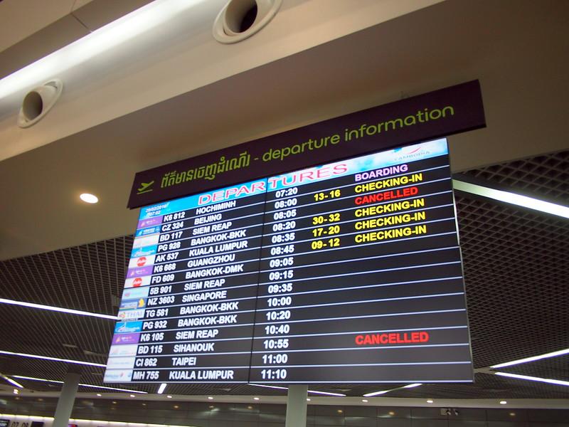 P2292701-departures.JPG