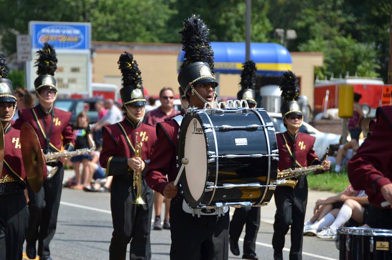 2012 Septemberfest Parade258.jpg