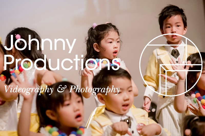 0049_day 2_yellow shield_johnnyproductions.jpg