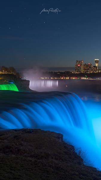 Blue_Niagara_Mobile_Wallpaper.jpg
