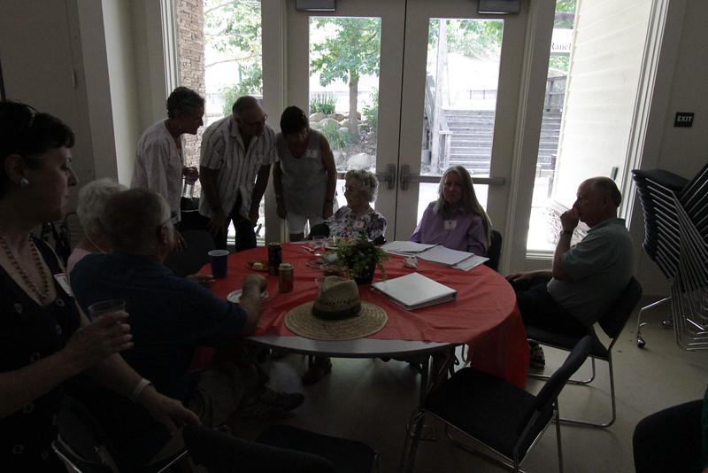 Family Reunion 2013-8.JPG
