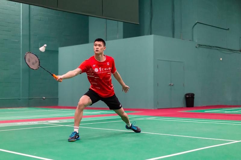 12.10.2019 - 9927 - Mandarin Badminton Shoot.jpg