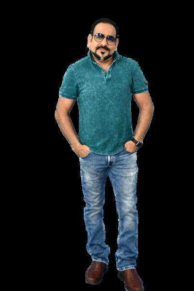 Dr Prem Jagyasi PSR PNG164.png