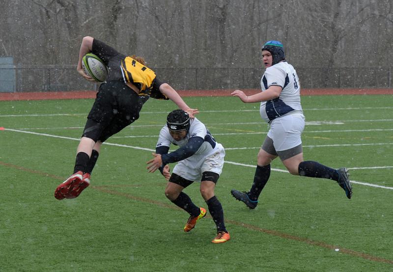 rugbyjamboree_273.JPG