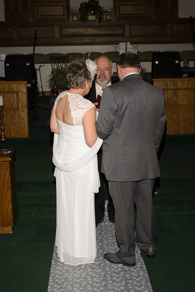 Wedding Day 173.jpg