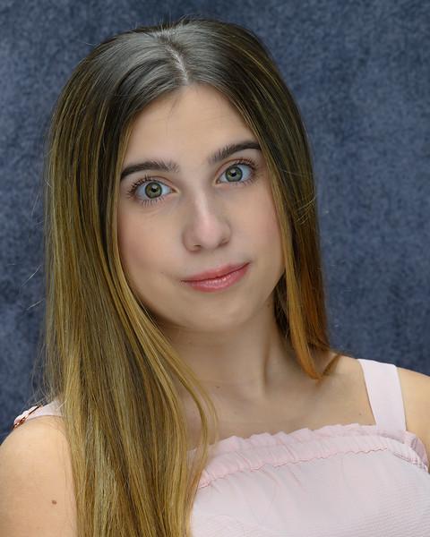 11-03-19 Paige's Headshots-3890.jpg