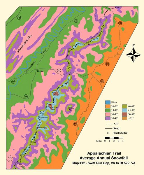 Map12final.jpg