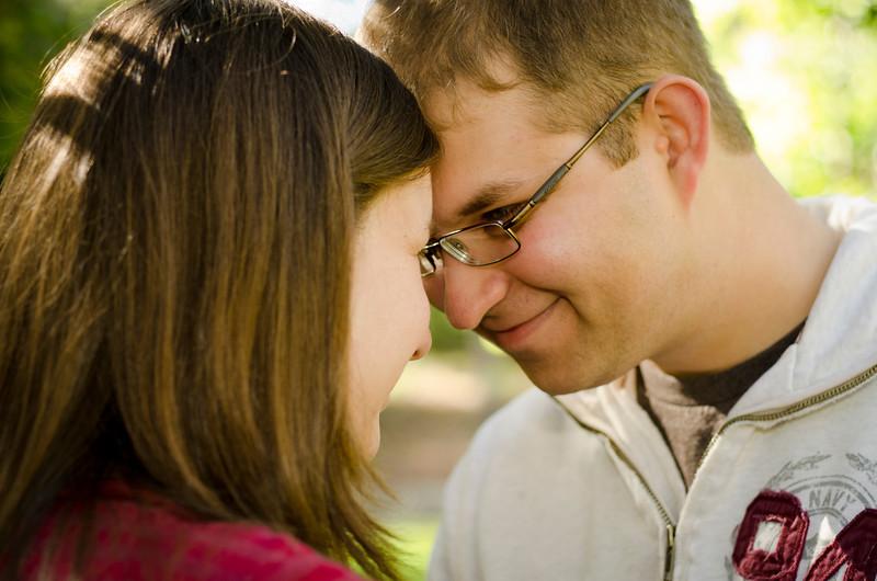 20121019-DANIEL AND CAITY MATERNITY-23.JPG