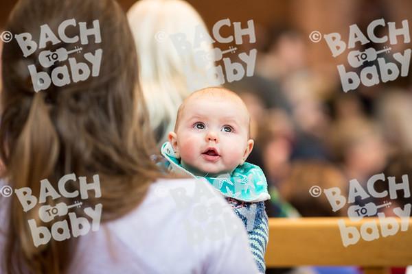 Bach to Baby 2018_HelenCooper_Dulwich Village-2018-02-05-34.jpg