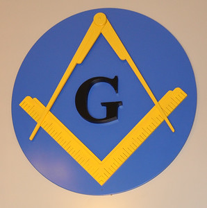 Masonic Photos