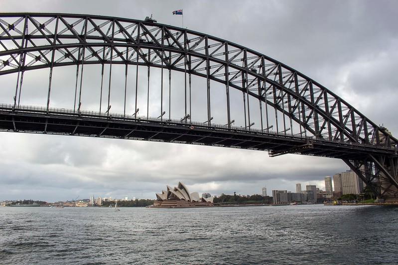 Australia_76.jpg