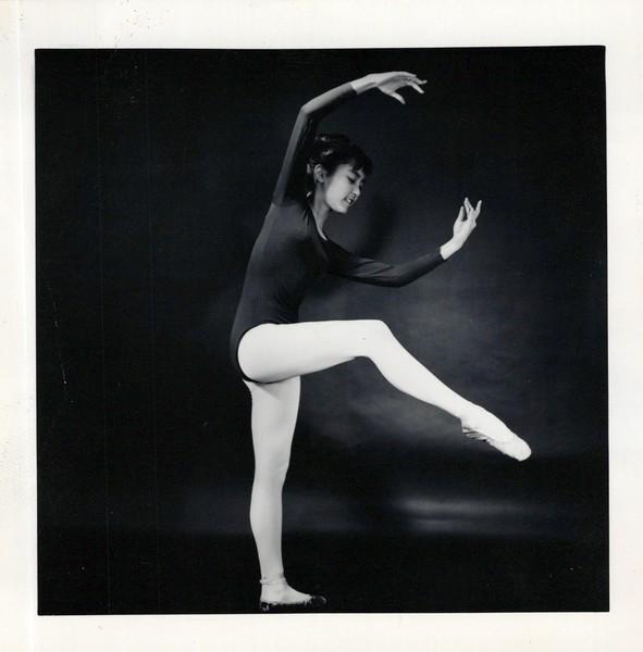Dance_1210_a.jpg