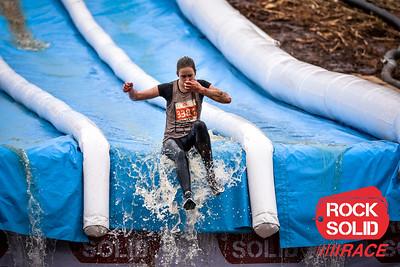 Hydro Slide 1430-1500