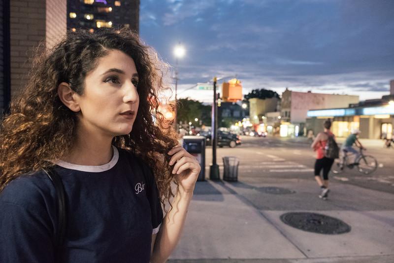 Lauren-Park-Slope-17121.jpg