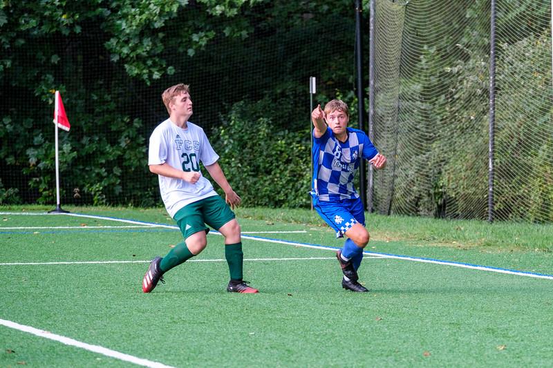 TCS Varsity Soccer 2021 - 645.jpg