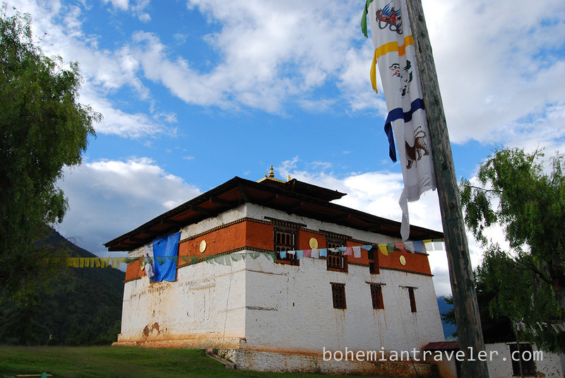 hillside temple above Thimphu.jpg