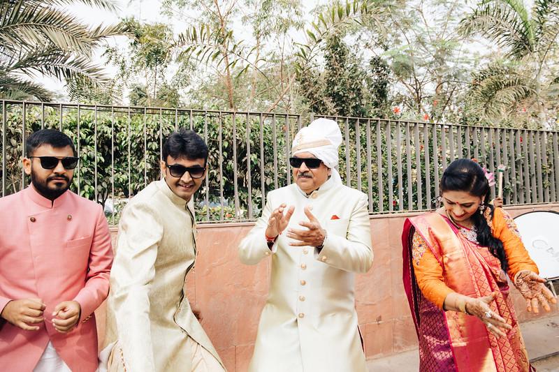 Poojan + Aneri - Wedding Day EOSR Card 1-0623.jpg