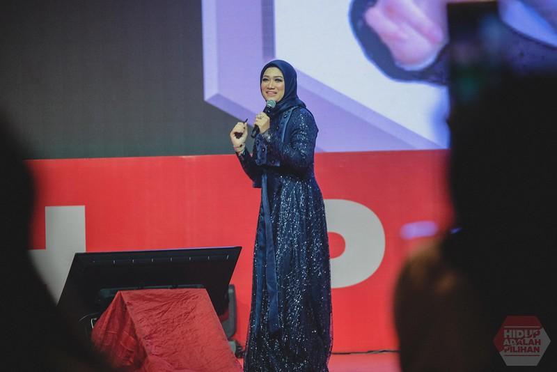 MCI 2019 - Hidup Adalah Pilihan #1 0687.jpg