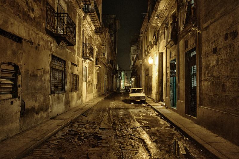 Cuba_-13.jpg
