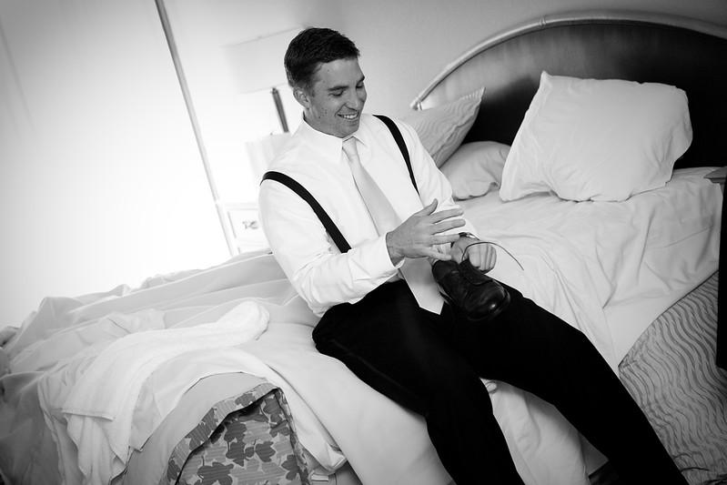 wedding-1038-2.jpg