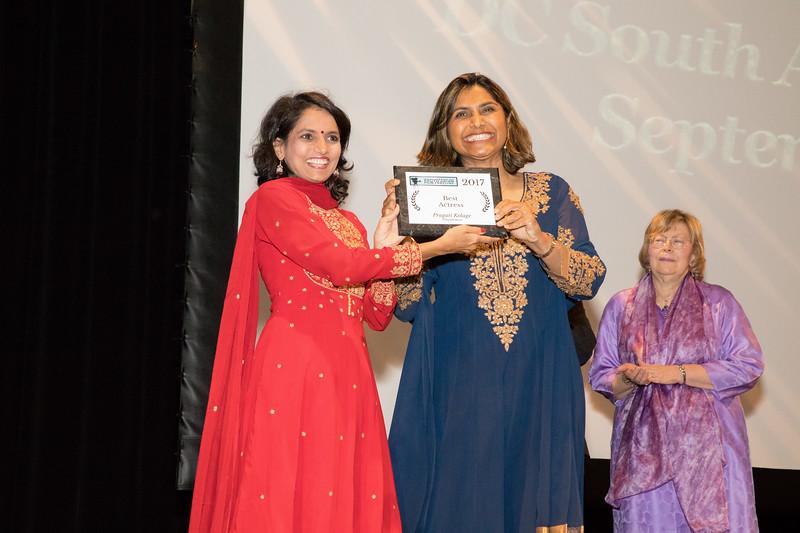 477_H-Awards017 ImagesBySheila_DCSAFF Awards Press-8.jpg