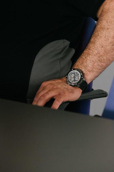 TimeCatcher T&R (3).jpg