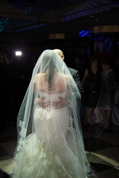 Angelo_Tina_Wedding-0674.jpg