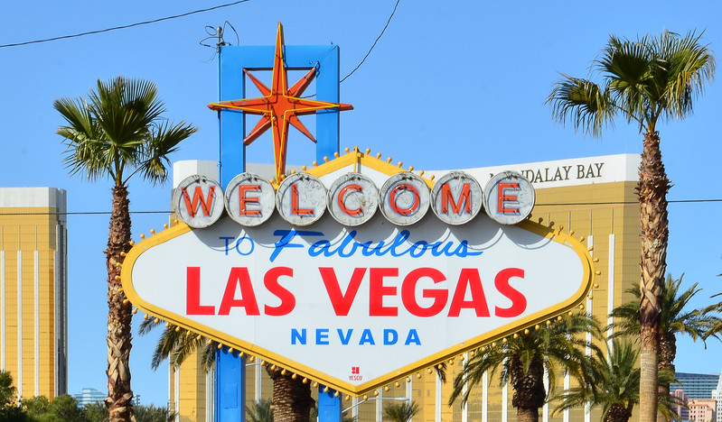 VegasFeb0005.jpg
