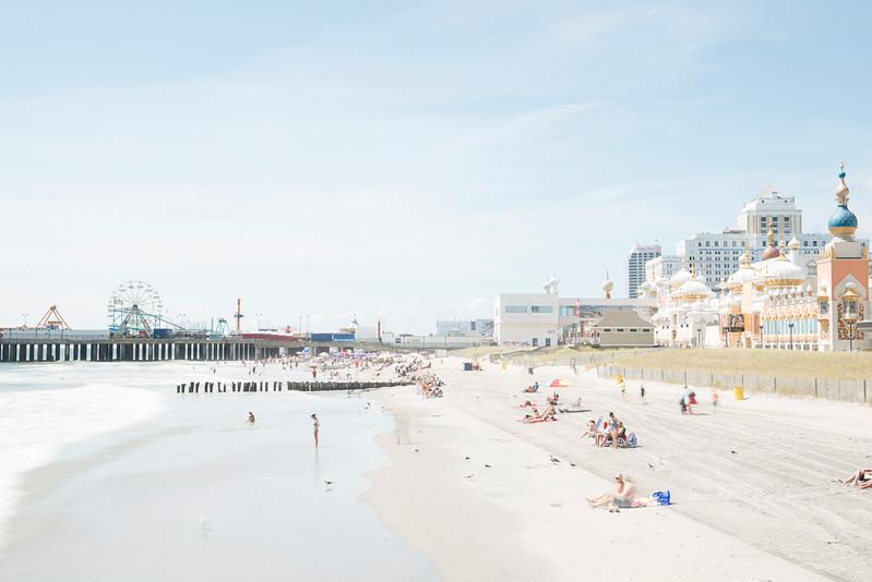 Atlantic City View-11