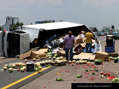 I-4 accident june 15,2011