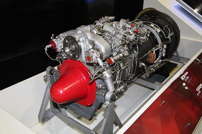 VK-2500