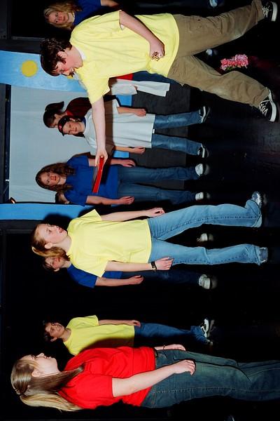 Schoolhouse-Rock-Spring2003-31.JPG