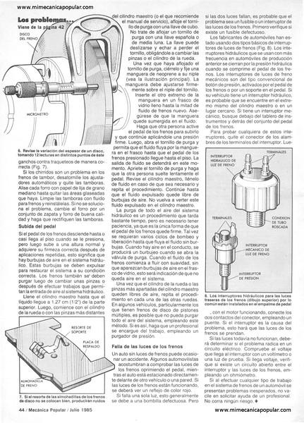los_problemas_de_los_frenos_julio_1985-04g.jpg