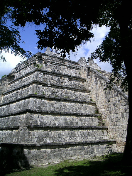 14 Mayan Temple - The Ossuary.jpg