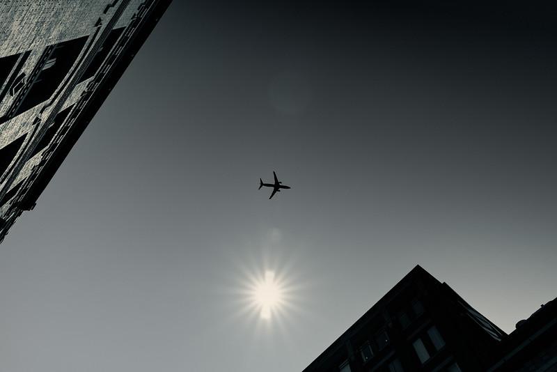 Boston flyover 2 (1 of 1).jpg