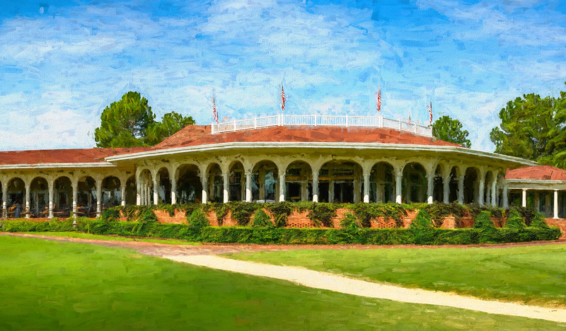 Pinehurst-Clubhouse-2-studio.jpg