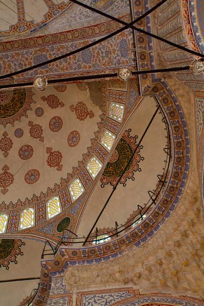 Istanbul-Jun 14 2016-0076.jpg