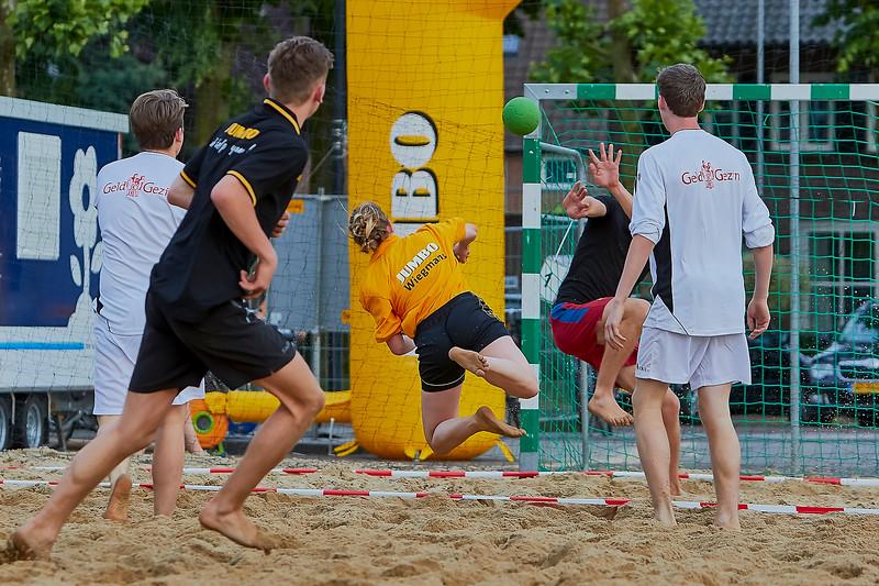 20160610 BHT 2016 Bedrijventeams & Beachvoetbal img 117.jpg