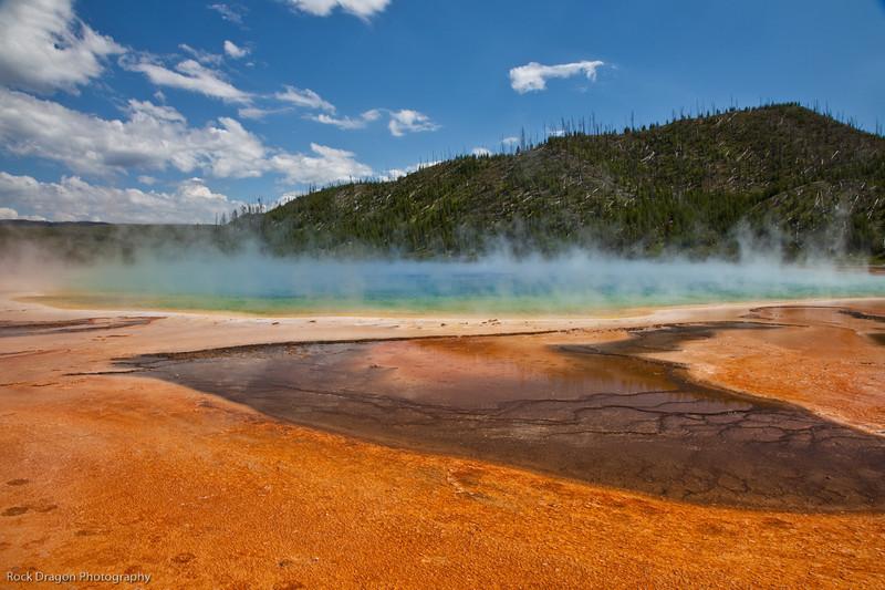 Yellowstone-99.jpg