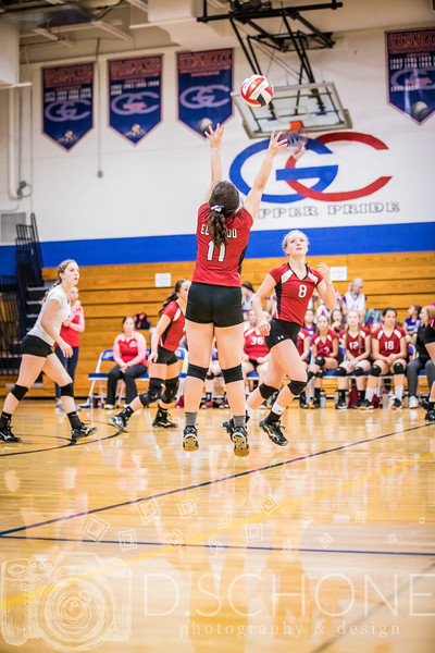Rowan Live Volleyball-26.JPG