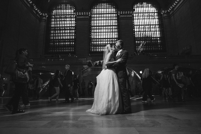 Keri_Shayne_NYC_Wedding-1756.jpg