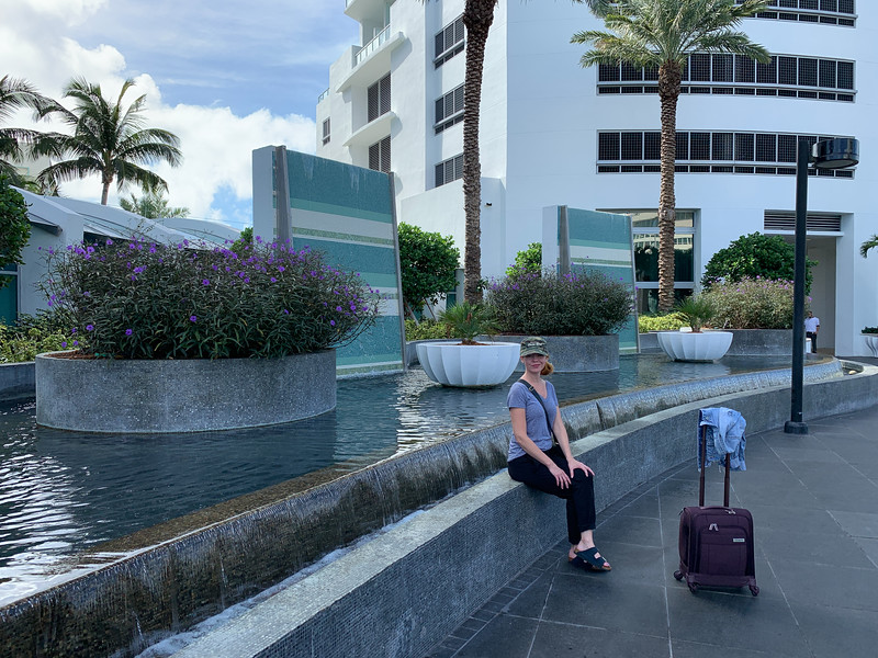 Miami 0448.jpg
